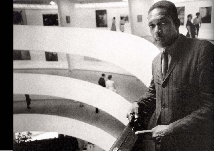 John Coltrane en images John_c11