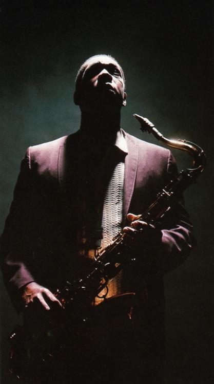John Coltrane en images Johnco10