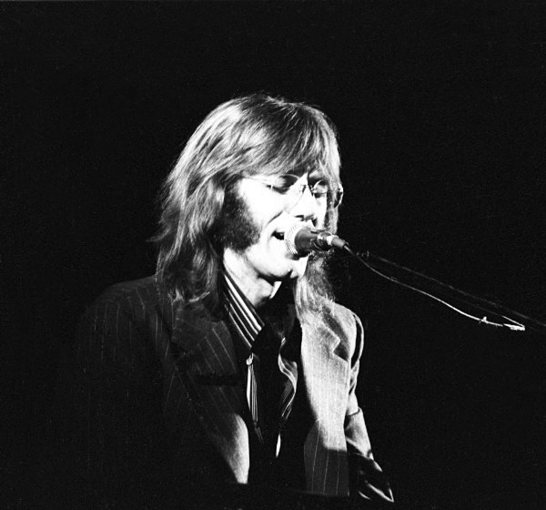 RIP Ray Manzarek Photo310