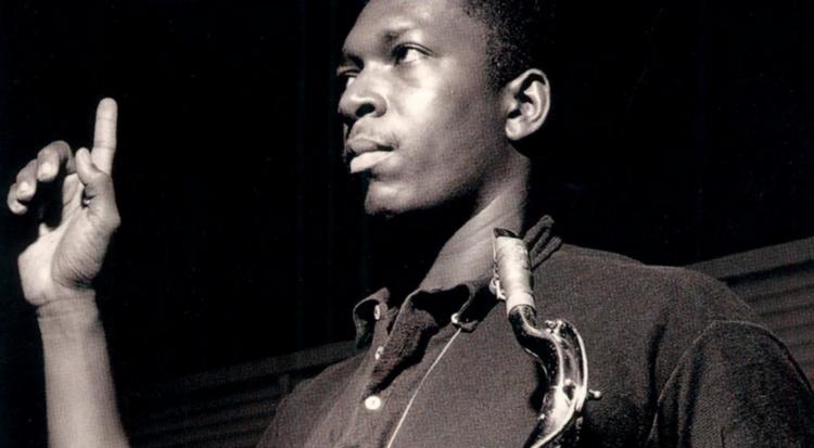John Coltrane en images Sans_t17