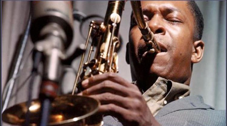 John Coltrane en images Sans_t18