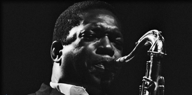 John Coltrane en images Sans_t19
