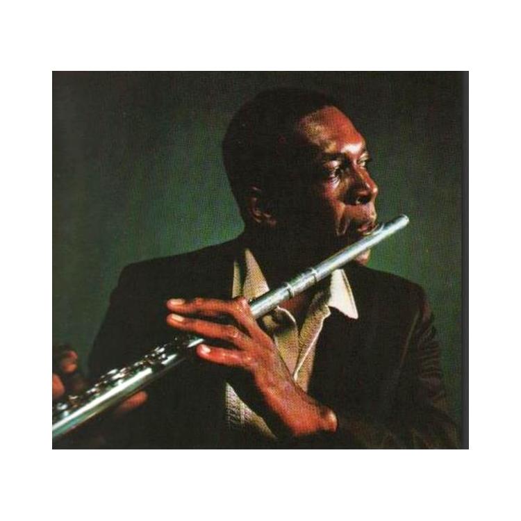 John Coltrane en images Sans_t20