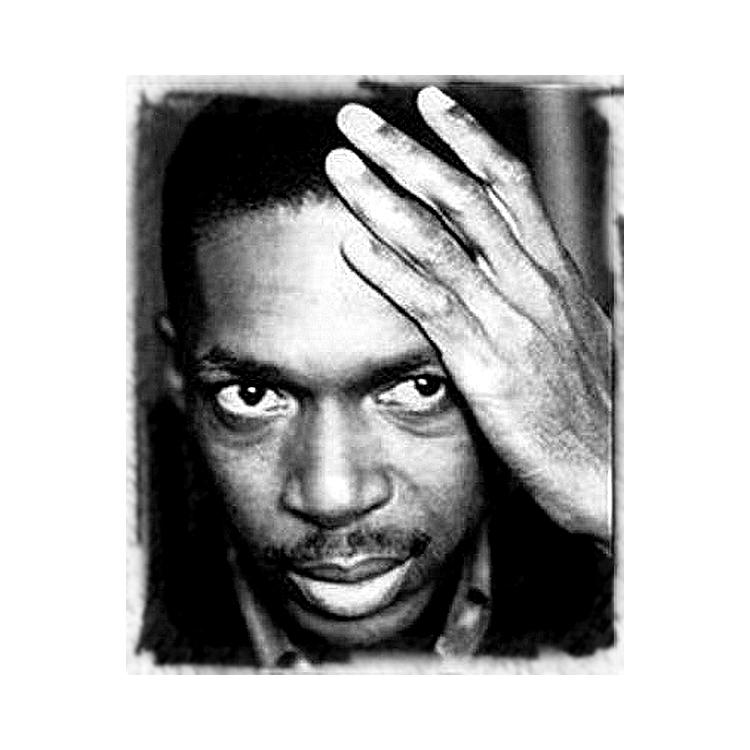 John Coltrane en images Sans_t21