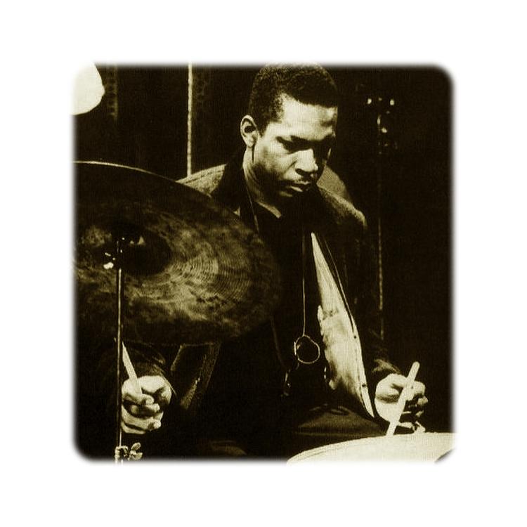 John Coltrane en images Sans_t22
