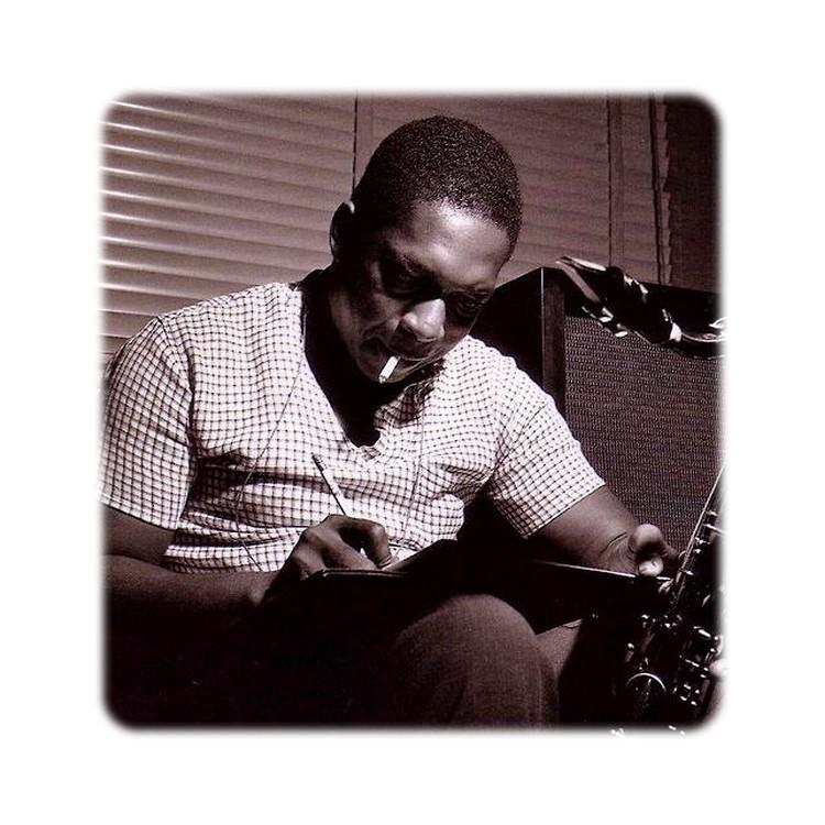 John Coltrane en images Sans_t23