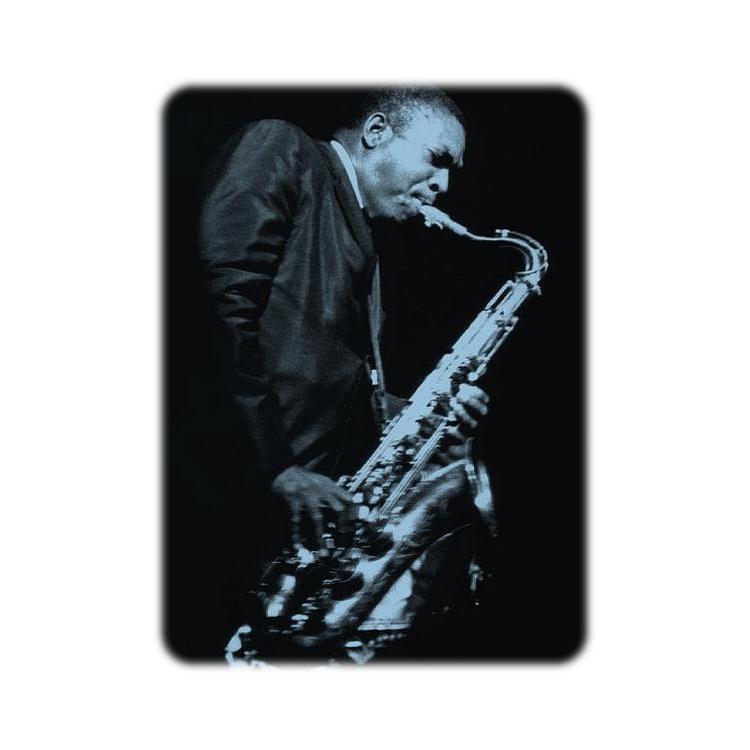 John Coltrane en images Sans_t24