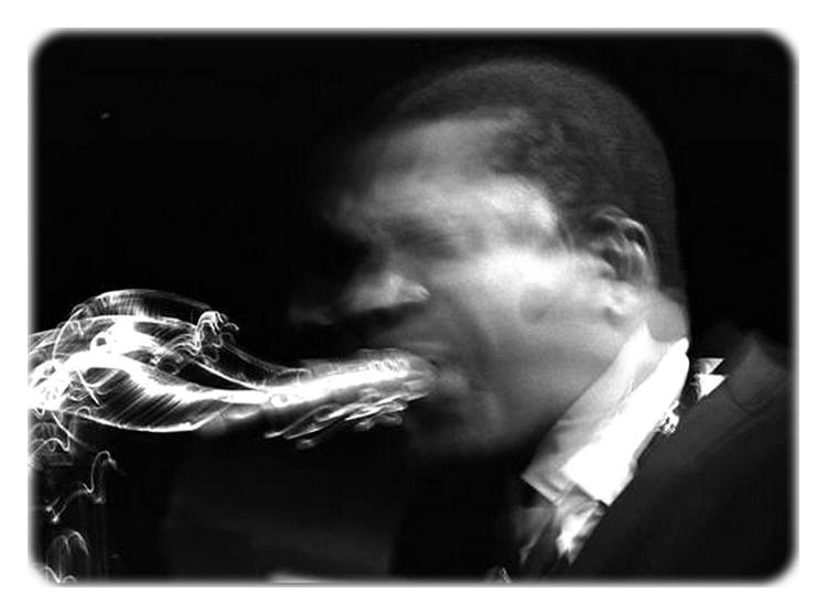 John Coltrane en images Sans_t25
