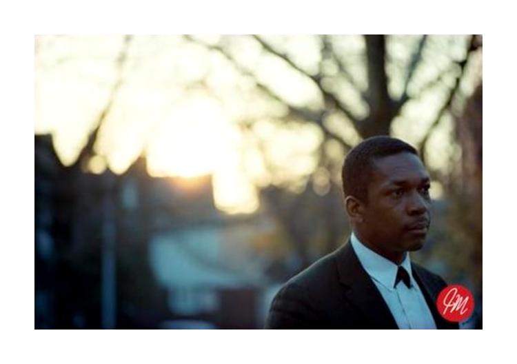 John Coltrane en images Sans_t26