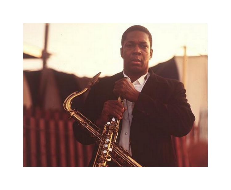 John Coltrane en images Sans_t27