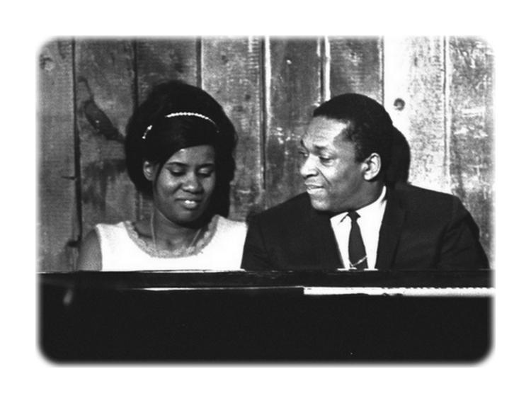 John Coltrane en images Sans_t28