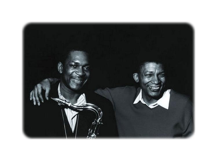 John Coltrane en images Sans_t29