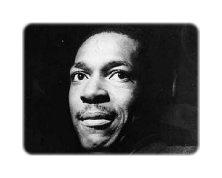 John Coltrane en images Sans_t30