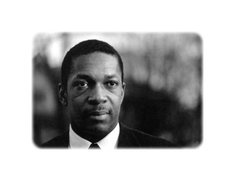 John Coltrane en images Sans_t31