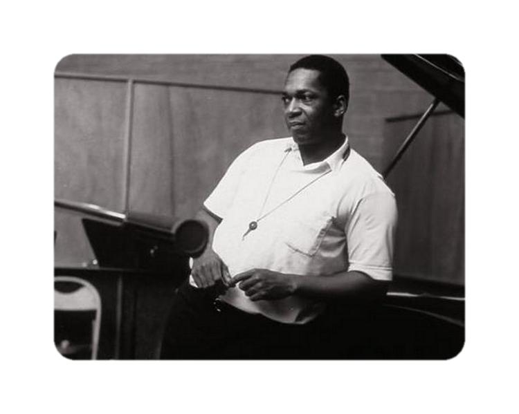 John Coltrane en images Sans_t32