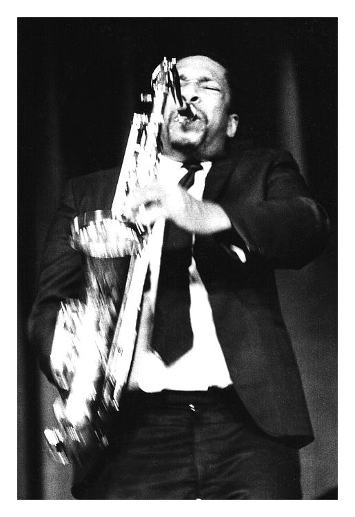 John Coltrane en images Sans_t34