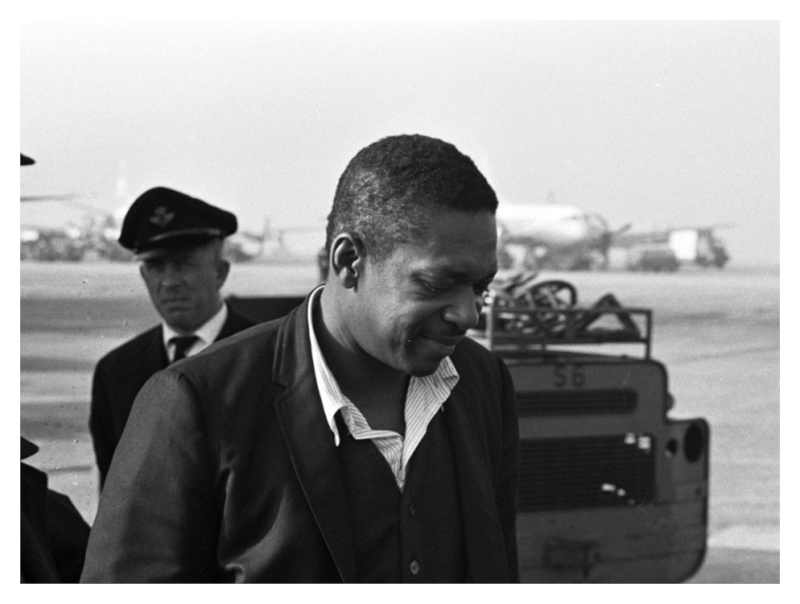 John Coltrane en images Sans_t35