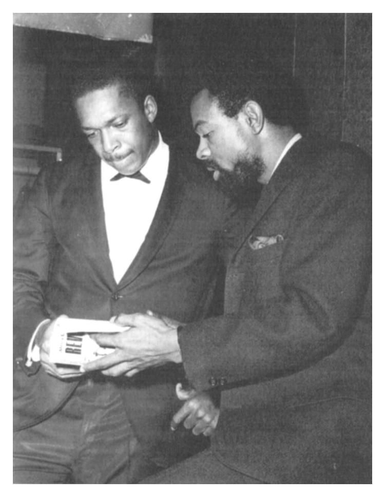 John Coltrane en images Sans_t36