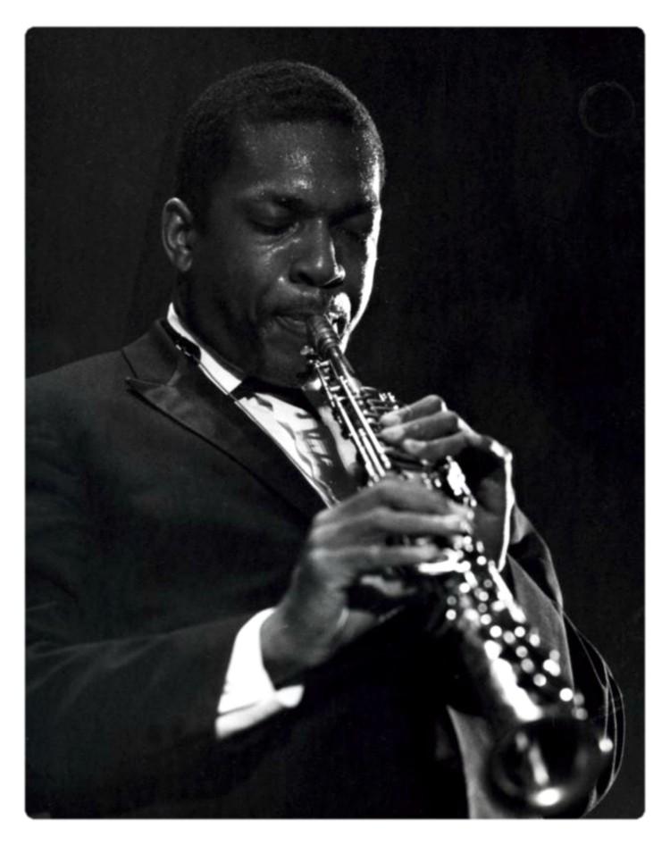 John Coltrane en images Sans_t37