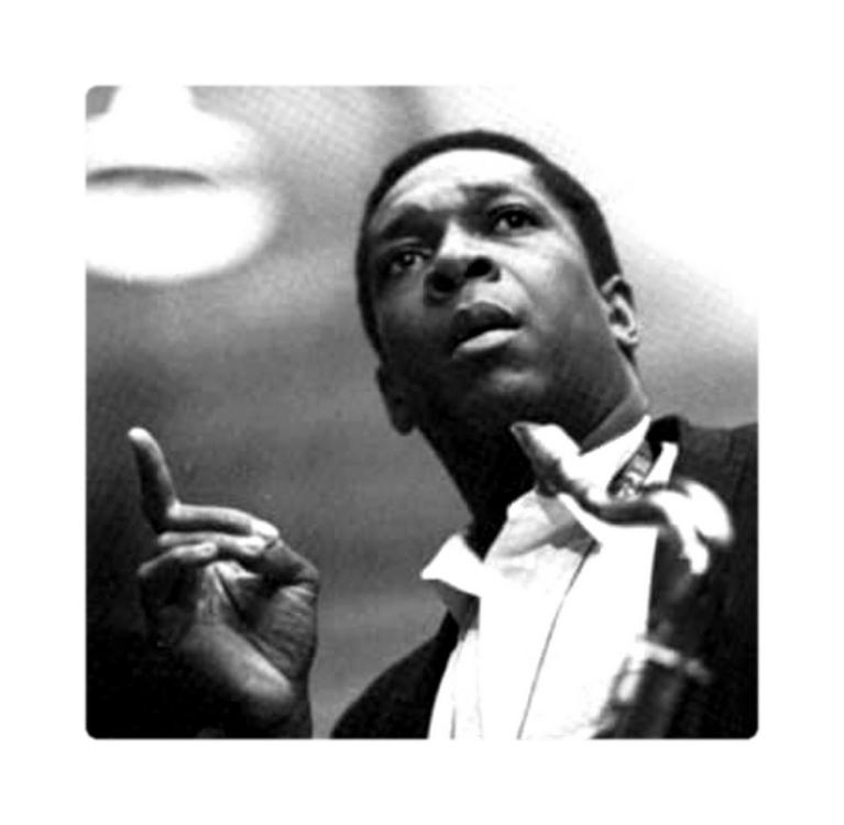 John Coltrane en images Sans_t42