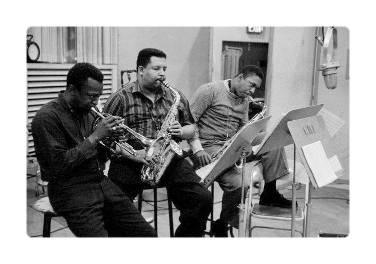 John Coltrane en images Sans_t44