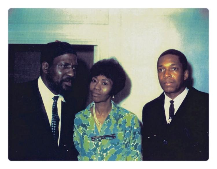 John Coltrane en images - Page 2 Sans_t47