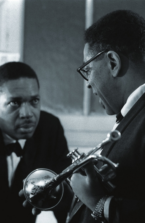 John Coltrane en images Tumblr12