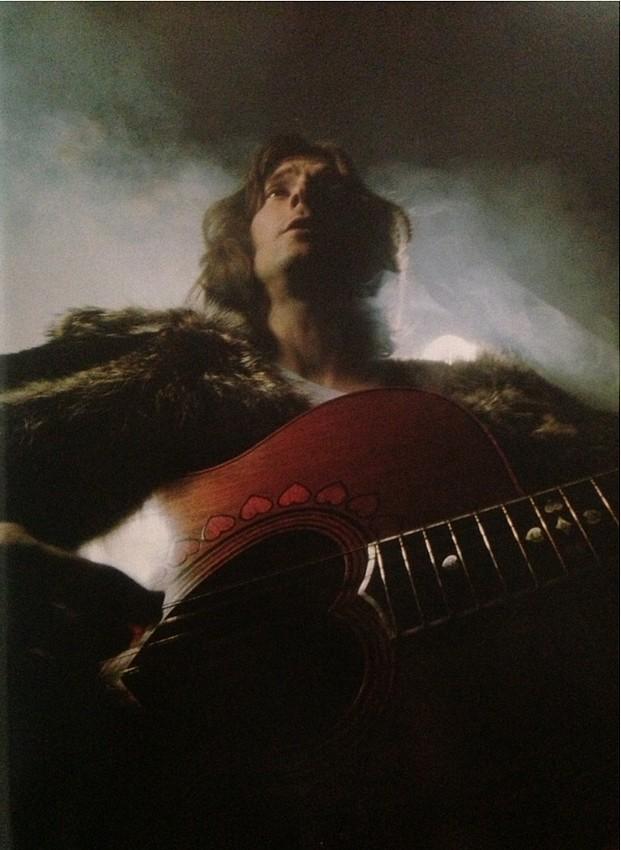 Les 1000 visages d'Eric Clapton - Page 6 Tumblr57