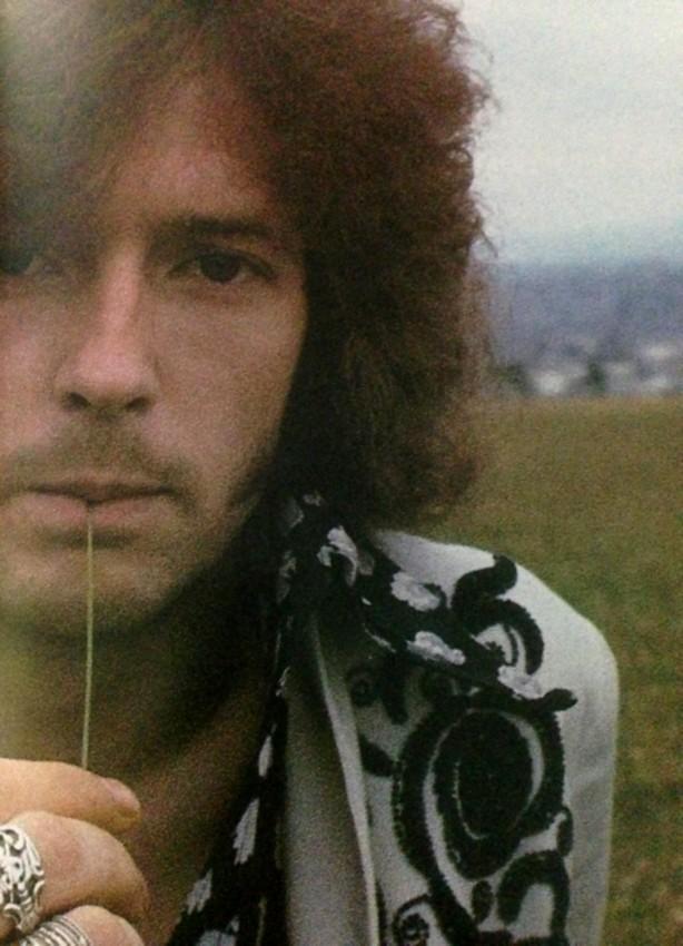 Les 1000 visages d'Eric Clapton - Page 6 Tumblr58