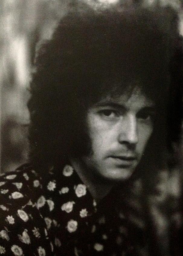 Les 1000 visages d'Eric Clapton - Page 6 Tumblr59