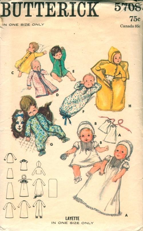 CHIFFRES EN IMAGE - Page 8 Untitl11