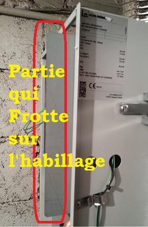 Heimwerken und Informationen zu Lieferanten - Página 2 24mill13