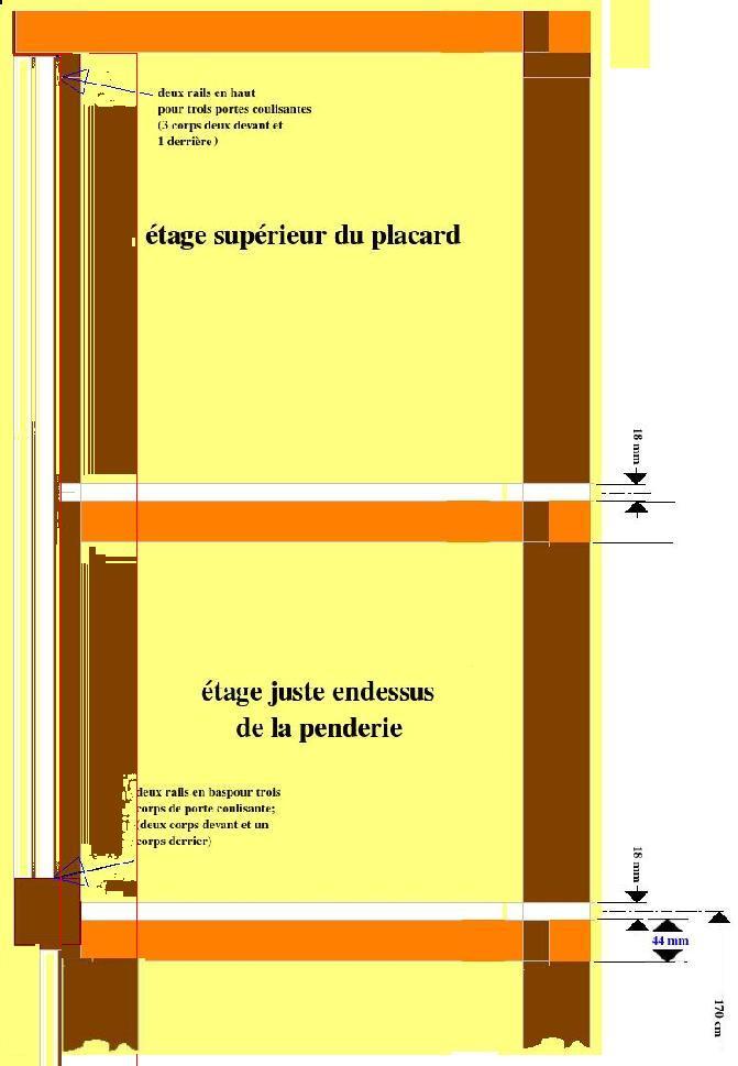 Heimwerken und Informationen zu Lieferanten - Página 2 Detail11