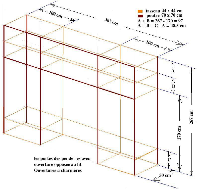 Heimwerken und Informationen zu Lieferanten - Página 2 Placar10