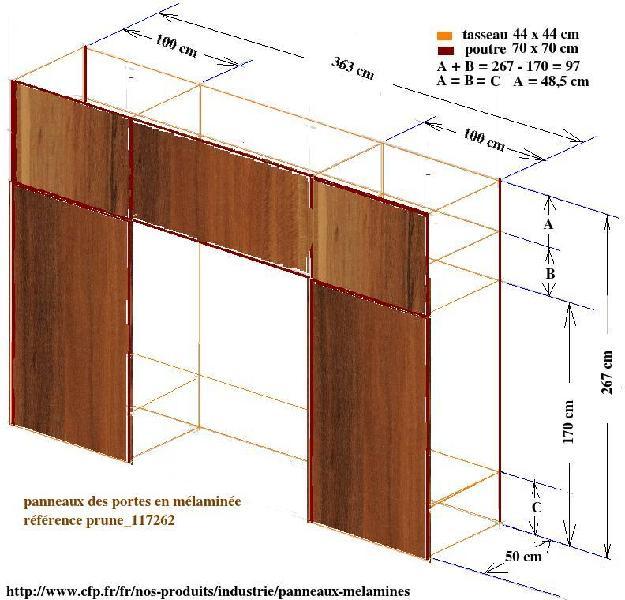 Heimwerken und Informationen zu Lieferanten - Página 2 Placar11