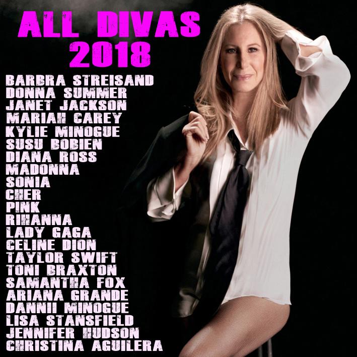 All Divas '18 All_di10