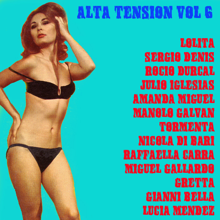 Alta Tension Vol 6 Alta_t15