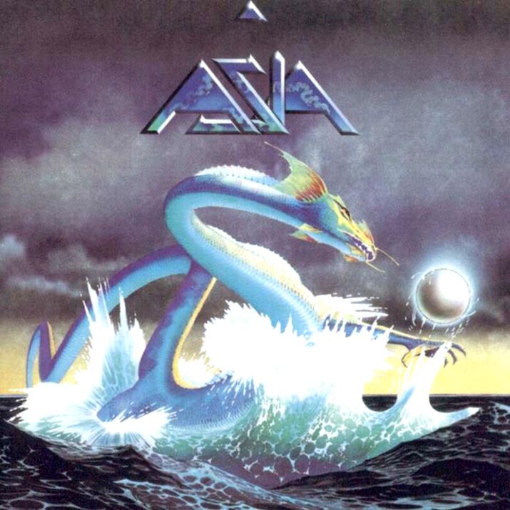 Asia - Asia (1982) Asia_a10