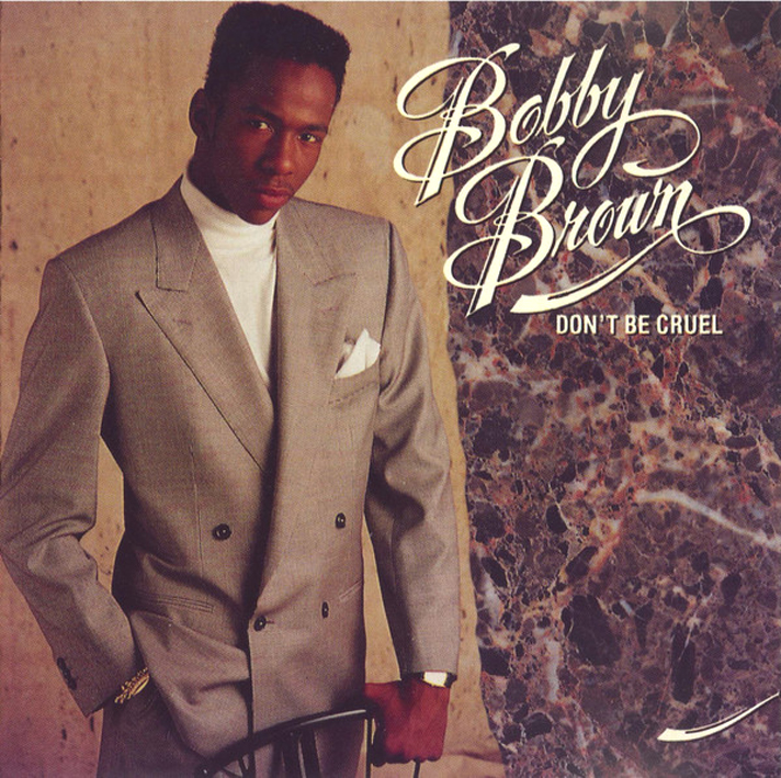 Bobby Brown - Don't Be Cruel (1988) Bobby_10