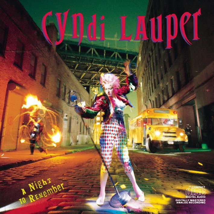 Cyndi Lauper - A Night To Remember (1989) Cyndi_10