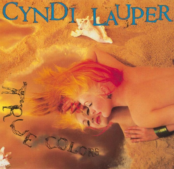 Cyndi Lauper - True Colors (1986) Cyndi_12