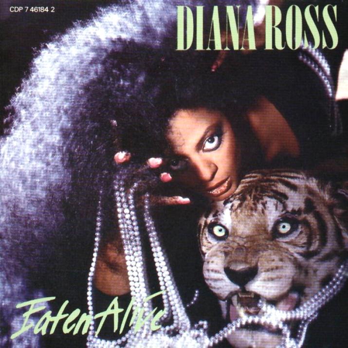 Diana Ross - Eaten Alive (1985) Diana_12
