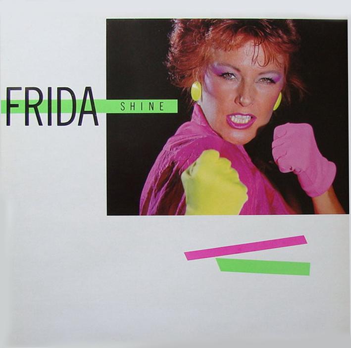 Frida - Shine (1985) Frida_10