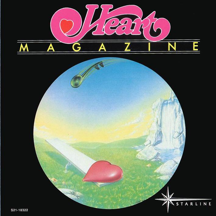Heart - Magazine (1978) Heart_10