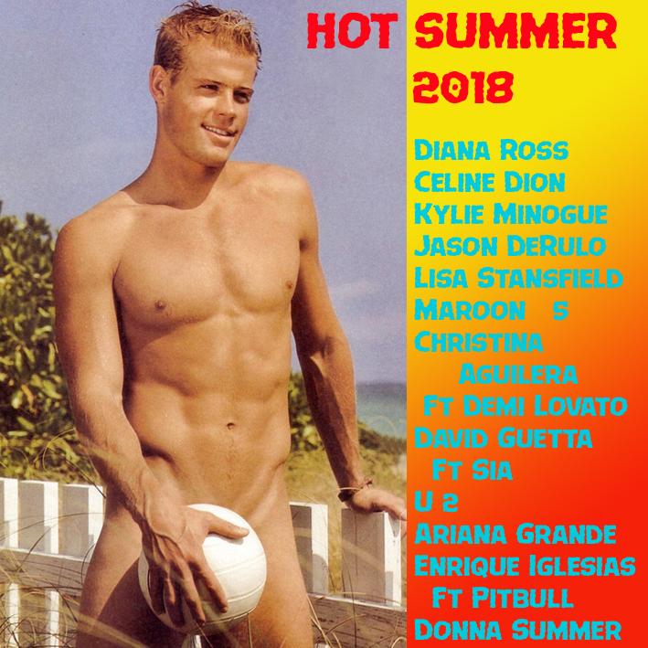 Hot Summer '18 Hot_su10