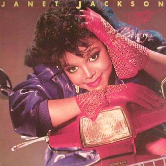Janet Jackson - Dream Street (1984) Janet_12