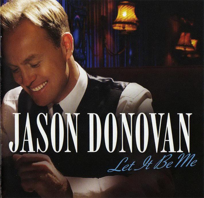 Jason Donovan - Let It Be Jason_10