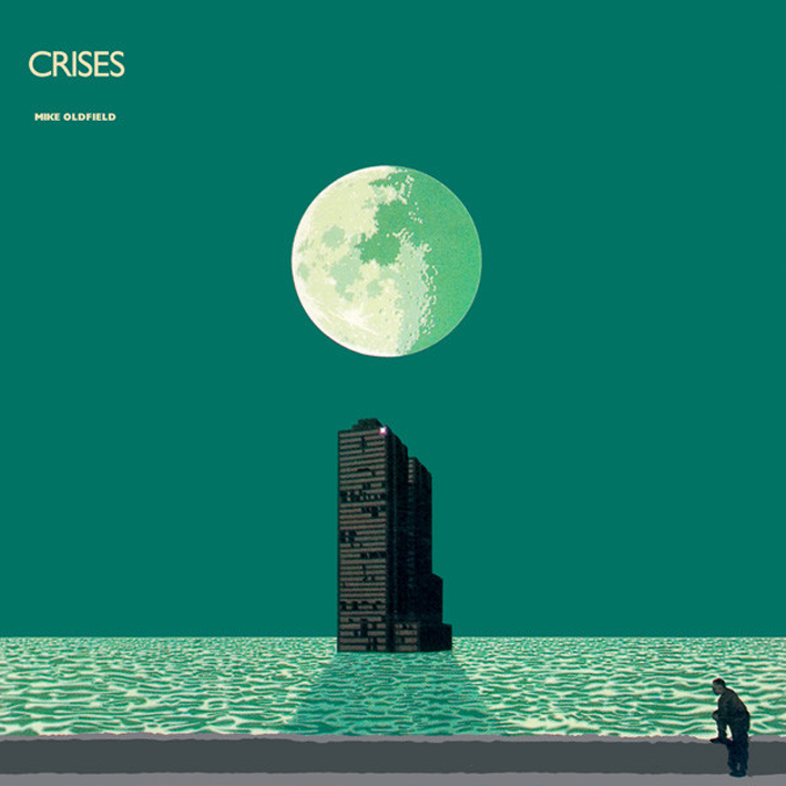 Mike Oldfield - Crises (1983) Mike_o10