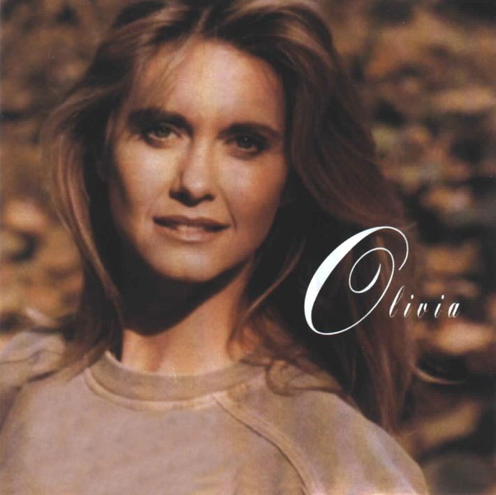 Olivia Newton-John - Back To Basics (1992) Olivia11