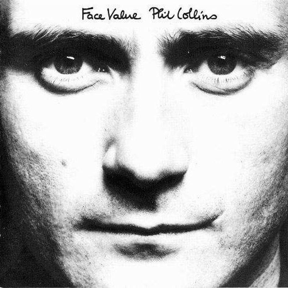 Phil Collins - Face Value (1981) Phil_c10